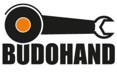 Budohand